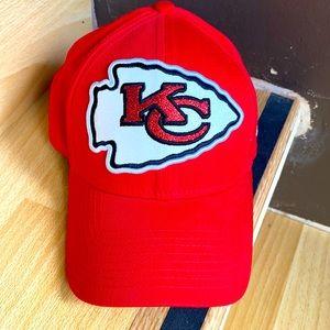 New Era Kentucky Hat Woman